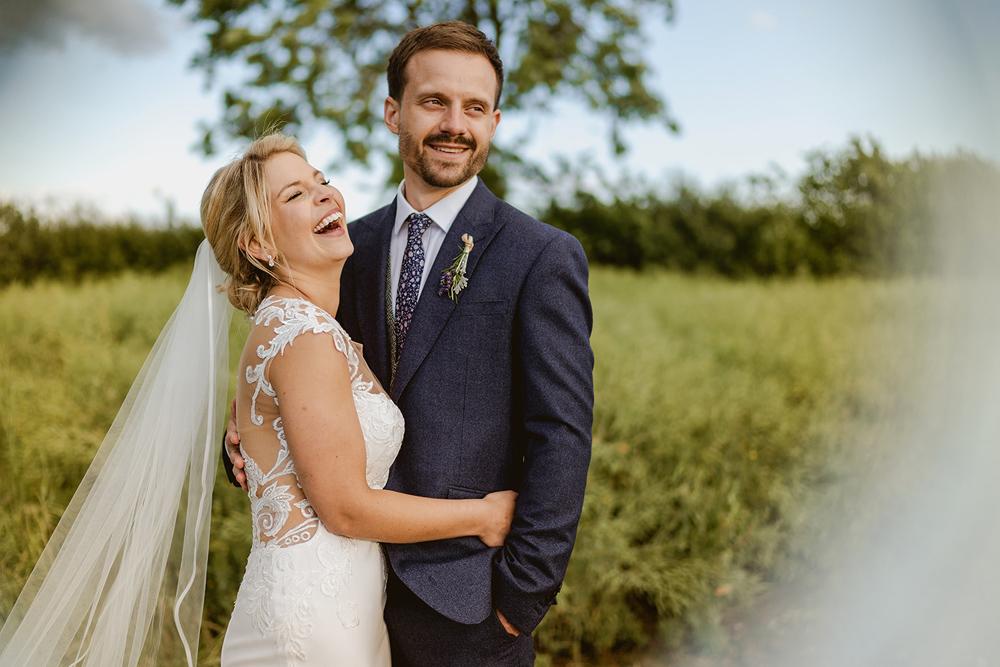 wedding tipi lincolnshire