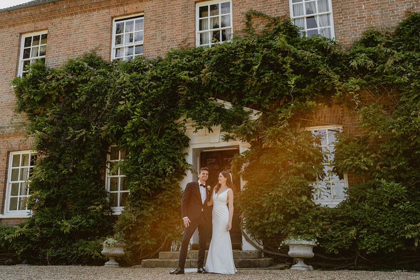 Peak district wedding, wedding elopement